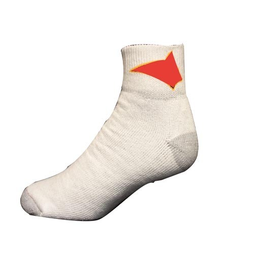 1ff1030550a0 Sports Socks at Best Price in India