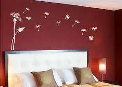 Ultra Walls Papers व लप पर Sonu Art New Delhi Id 5736830797