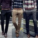 Trouser & Shirts