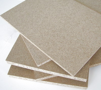 Plain Particle Board | Chennai | Metro Plywoods | ID: 9324406655