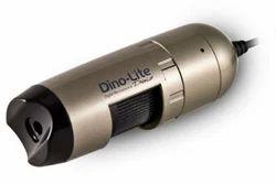 Dino-Lite HD USB Digital Microscope