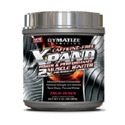 Dymatize Xpand Power