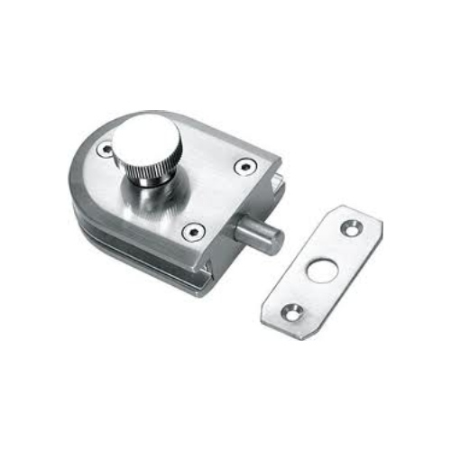Locks for glass doors door window hinges fittings hemdeep locks for glass doors planetlyrics Gallery