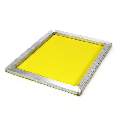 f15cf6a59 Screen Printing Frames at Best Price in India