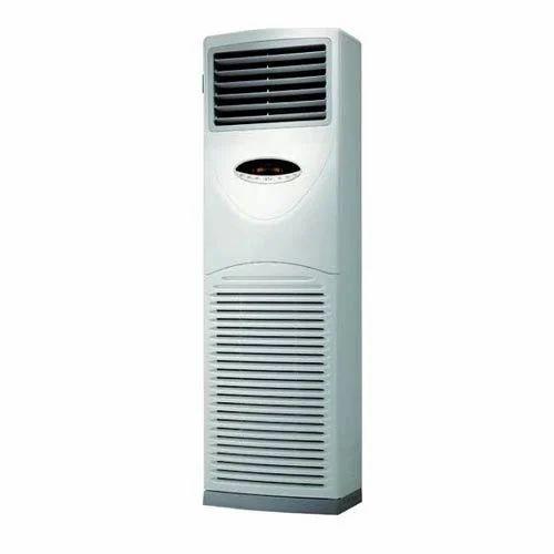 Floor Standing Split Type Ac Industrial Air Conditioner