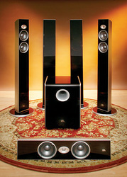 jbl home theater. home theater system at rs 65000 /piece | sound - av excellence, surat id: 4157185855 jbl e
