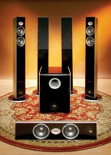 jbl home speakers. home theater system jbl speakers