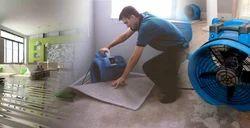 Household Water Pump Repairing Services