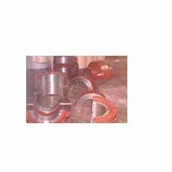 Turbine Bearings