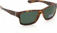 Invu Wayfarer Sunglasses