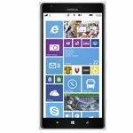 Nokia Lumia 1520 (White) Mobiles