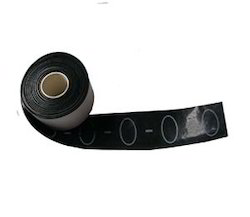 Insulation Butyl Tape