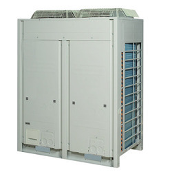 Vrf Air Conditioning System In Jaipur Rajasthan Vrf Ac