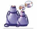 Kool Disc Water Bottles