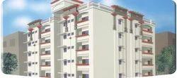 Sai Enclave Current Projects