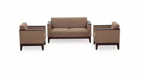 Compact Sofa Set