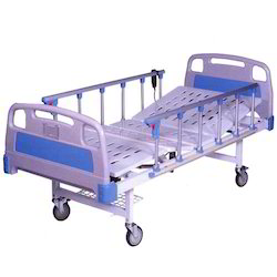 Hospitals Bed