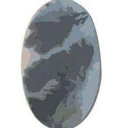 Senic Agate Stone