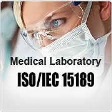 Lead Auditor Training on ISO15189