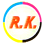 R. K. Label Printing Machinery Private Limited