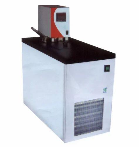 Circulating Water Bath - Vertical at Rs 95000 /pieces ...