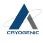 Cryogenic Process Controls