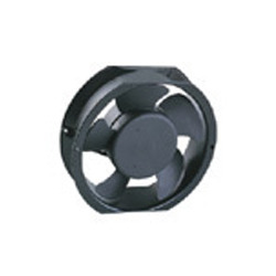 AC To DC Converter Fans