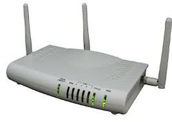 Image result for 3 Wireless Broadband