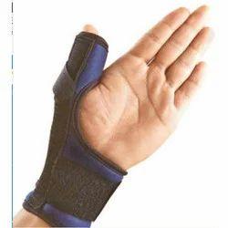 Thumb Spica Splint (Thumb Supports)