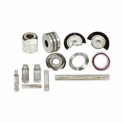 Slitter Rewinder Machine Spare Parts