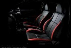 Designer Car Seat Covers In Madurai Tamil Nadu Get Latest Price