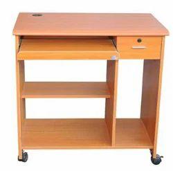 Beau Computer Table