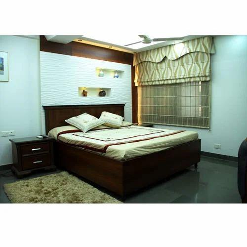 interior design industry in india delhi