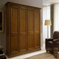 Bedroom Furniture Almirah bedroom furniture - wooden bedroom almirah manufacturer from ahmedabad