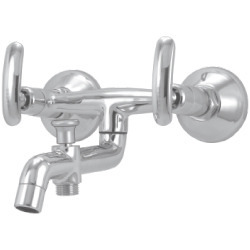 Wall Mixer Telephonic MN 22