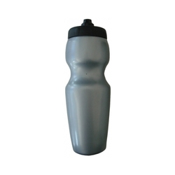 Mercury Economy Sports Bottle with Auto Cap