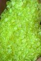 Light Green Aquarium Sand