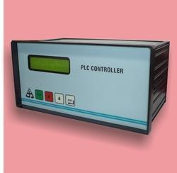 PLC Controllers