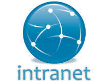 Intranet Solutions Services