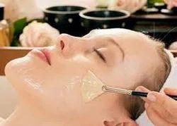 Aroma Facial