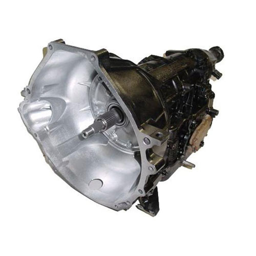 Automatic Transmission Parts at Best Price in India