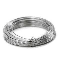 aluminum wires aluminium wires suppliers traders manufacturers aluminum wires