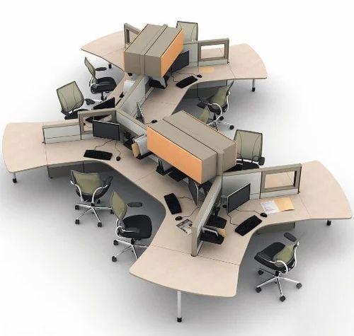 Modular Furniture Concepts Modular Furniture Concept
