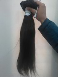 Peruvian Virgin Hair Extension