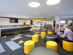Ceiling Solutions POP False Ceiling Designs Service Manufacturer - Architectural ceiling designs
