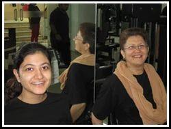 Unisex Weight Training