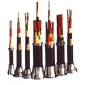 Industrial Power Cable Armed