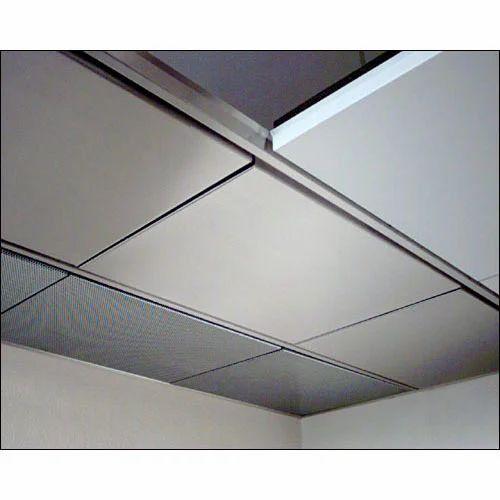 Metal Ceiling Tiles Hook On Metal Ceiling Manufacturer