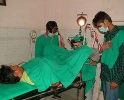 Piles Treatment