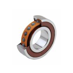 Angular Contact Machine Tool Ball Bearings